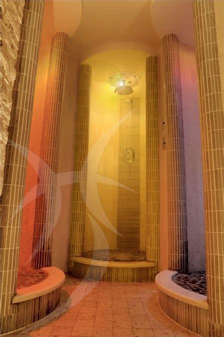 doccia circolare doccia circolare o quadarata