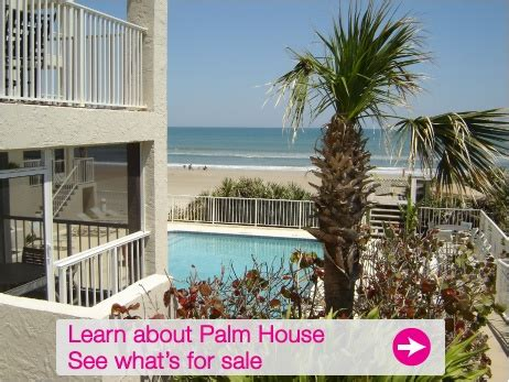 82 best images about condos new smyrna on - Palm House Condominium