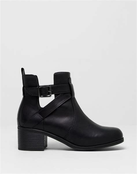 Indispensable Garde Robe Femme by Indispensables Garde Robe Chaussures