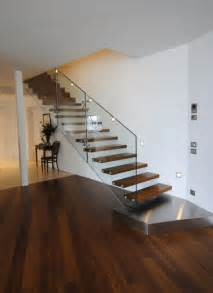 Modern Glass Stairs Design Modern Stair Designs And Glass Stairs Are Not Our Sole Personal Contact With Our