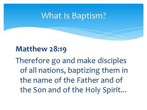 Baptismal regeneration church fathers on marriage