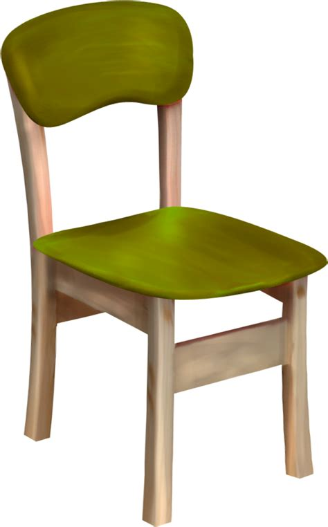 imagenes de sillas verdes im 225 genes infantiles silla verde