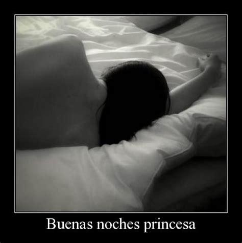imagenes de buenas noches mi princesa buenas noches princesa