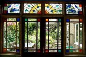 home design windows colorado stained glass windows mirrors lightcatchers designs