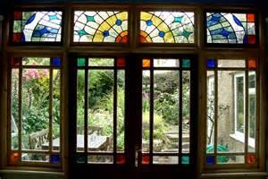 Home Design Windows Colorado Stained Glass Windows Mirrors Lightcatchers Designs