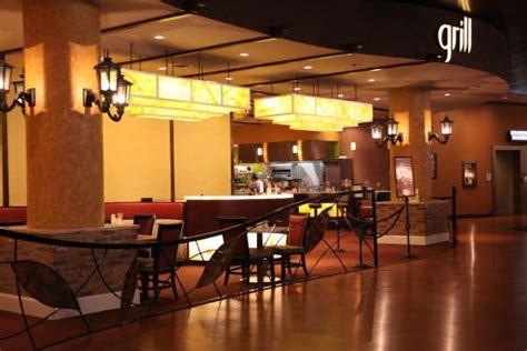waffle house atmore al the 10 best restaurants near wind creek casino tripadvisor