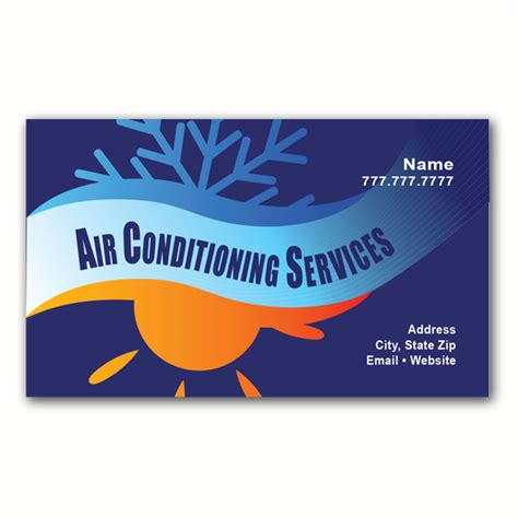 Air Business Card Template by Business Cards Great Quality Great Prices We Are Real