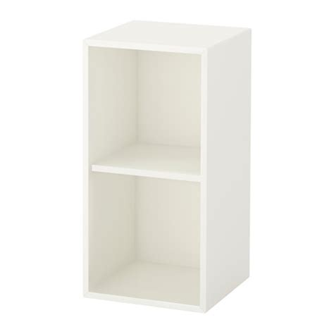 ikea eket cabinet eket cabinet with 2 compartments ikea
