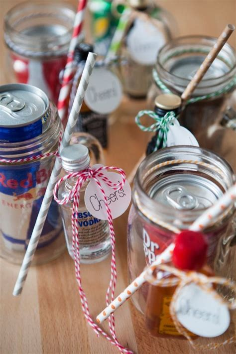 homemade christmas favors for adults 25 best ideas about favors for adults on diy gift baskets gift