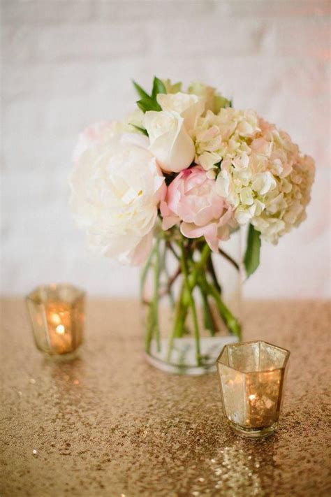 simple centerpieces for wedding best 10 small flower centerpieces ideas on small wedding centerpieces small
