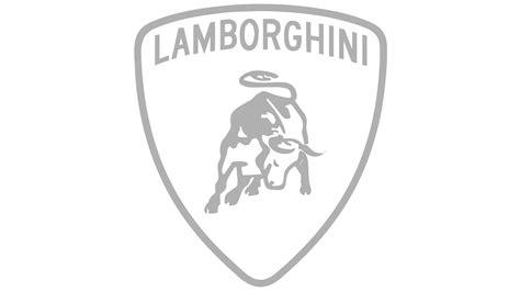 logo lamborghini vector lamborghini logo lamborghini zeichen vektor bedeutendes