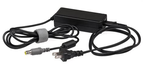Adaptor Laptop laptop ac adapters and power cords