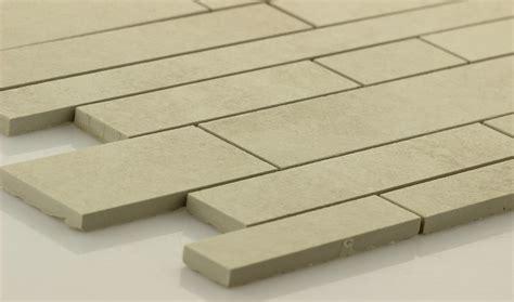 feinsteinzeug mosaik feinsteinzeug mosaik hellbeige matt mix format st 228 bchen
