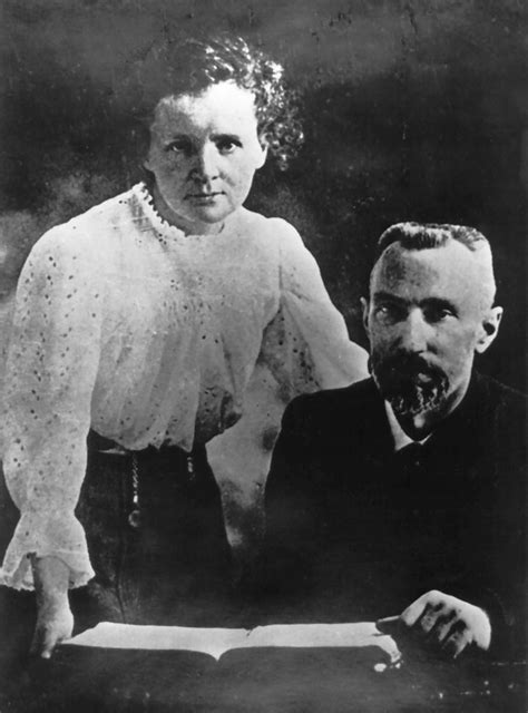 marie curie wikipedia pierre marie curie muses lovers the red list