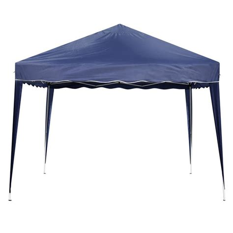 foldable gazebo folding outdoor gazebo gazeboss net ideas designs and