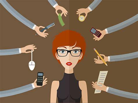 migliore offerta per telefonia mobile migliore offerta telefonia mobile business