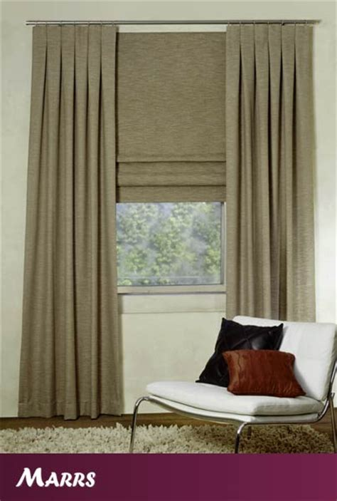 marrs curtains marrs the finishing touch curtains traditional or