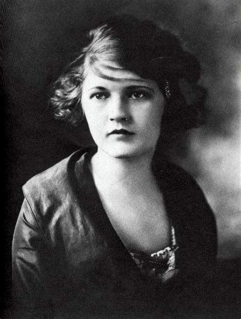 biography about kate chopin the first flapper zelda fitzgerald