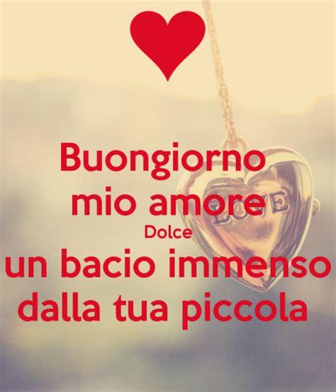 imagenes de buenos dias amor en italiano quot buenos dias mi amor quot frases de amor en ingles frances e