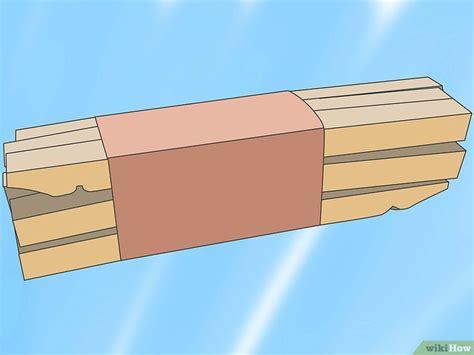membuat anak panah dari fiber 3 cara untuk membuat busur panah quot recurve quot wikihow