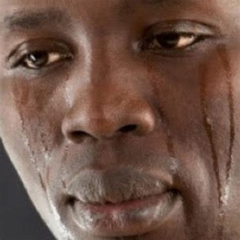 Sad Black Man Meme - sad black man youtube