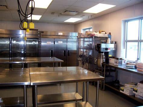 small commercial kitchen kitchen design ideas