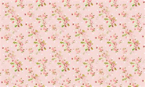 pattern flower pink a collection of 130 pretty pink patterns naldz graphics