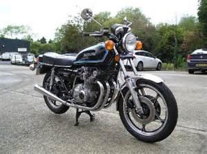 Suzuki Gs 750 For Sale Classic And Race Bike Used 1978 Suzuki Gs 750 From