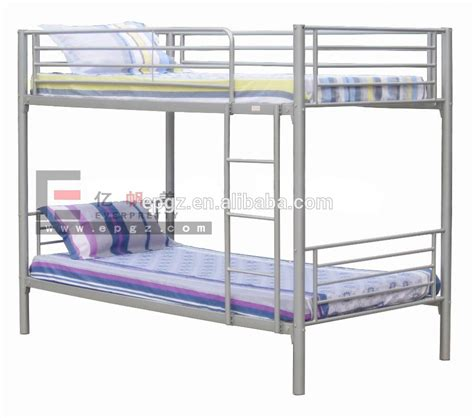 Three Person Bunk Bed Bedroom Furniture Bunk Bed For 3 Person View Bunk Bed Everpretty Product Details