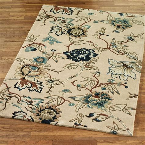 Jacobean Rug by 28 Best Rugs For Florida Home Images On Area