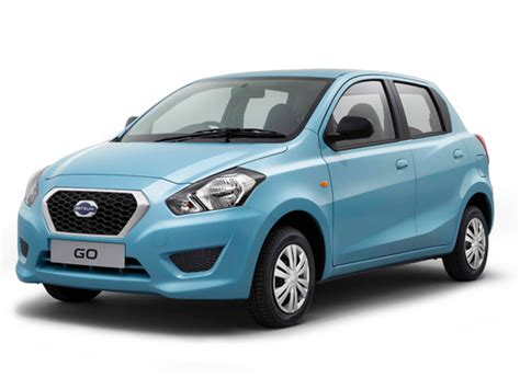 datsun go engine specification datsun go dimensions 28 pictures about datsun redi go