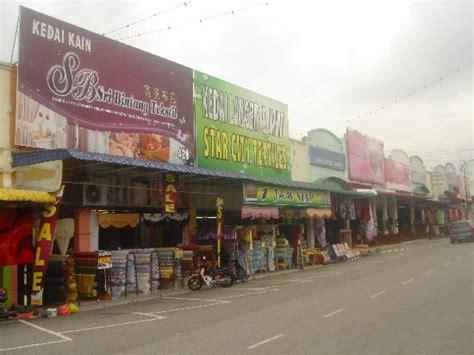 pemborong tudung nilai 3 negeri sembilan nilai 3 picture of nilai seremban district tripadvisor