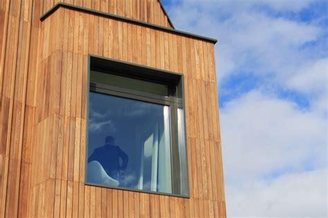 casa eficiente energeticamente casa energeticamente eficiente en rusia7
