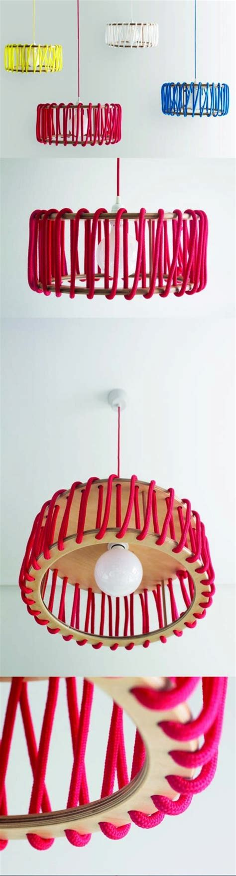 Bastelideen Für Kinderzimmer 2687 by Wandfarbe Kinderzimmer Feng Shui
