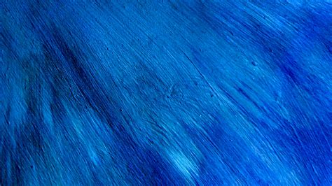 blue fine grain background  stock photo public