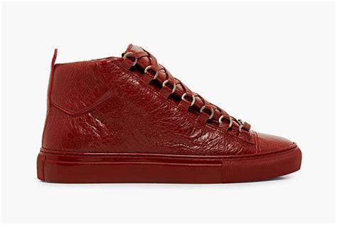 balenciaga sneakers arena balenciaga arena sneakersbalenciaga arena sneakers wait