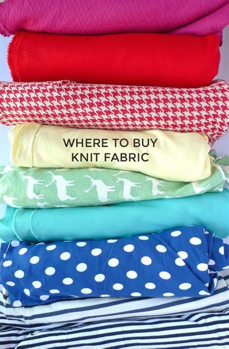 buy fabric online de 20 b 228 sta id 233 erna om buy fabric online p 229 pinterest