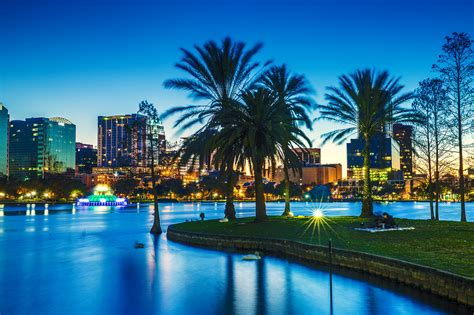 lights in orlando 2017 cpcu 174 conferment 2017 orlando florida