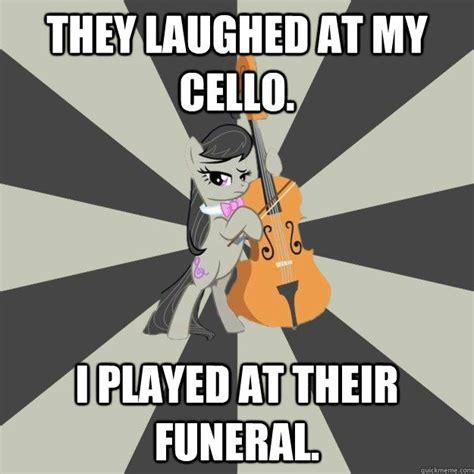 Cello Memes - 63 best orc a dork images on pinterest orchestra
