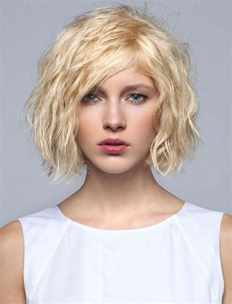 New Hairstyles For 2017 Summer by 34 Trendy Bob Pixie Hairstyles For Summer 2017