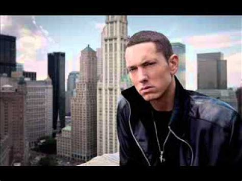 eminem in your head new eminem 2012 monsters in my head youtube