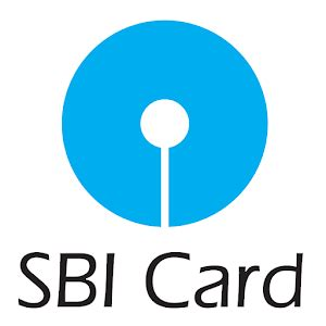 Sbt Gift Card - sbi card android apps on google play