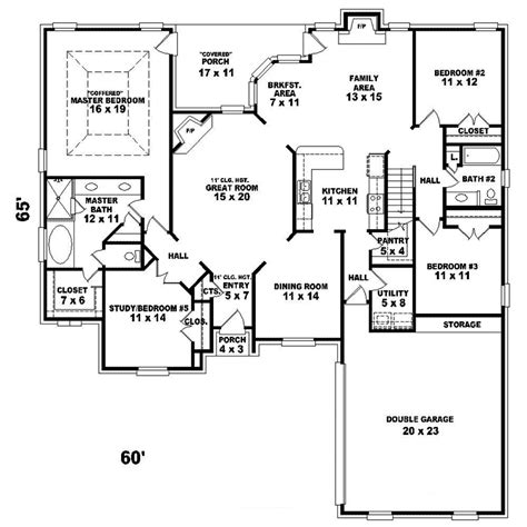 hill country floor plans hawkins hill country home plan 087d 1410 house plans and