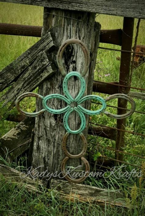 country crosses home decor rustic cross aftcra