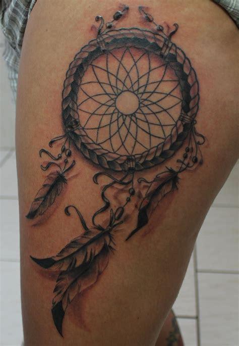 tattoo mandala dos sonhos tatuagem filtro dos sonhos 16tattoo s blog
