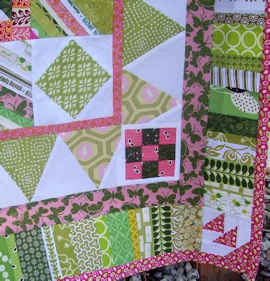 tutorial piano key quilting my quilt diet piano keys border finished