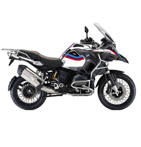 Bmw Motorrad Sticker by 17 Best Images About Bmw Gsa On Pinterest Bmw