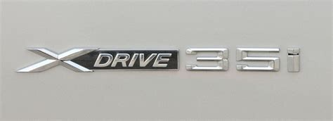 bmw xdrive logo bmw x3 2011 cartype