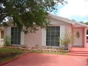 Casa en venta en tampa fl 9221 spy glass court