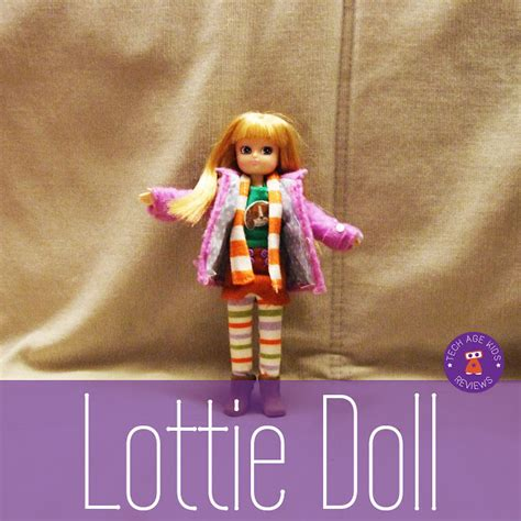 lottie doll boy lottie doll encourages child centred play